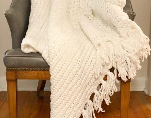 15-adorable-crochet-baby-blanket-patterns-free-ideas-and-image-for-2019
