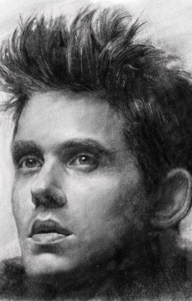 awesome-charcoal-drawing-techniques-how-to-draw-with-charcoal-for-2019