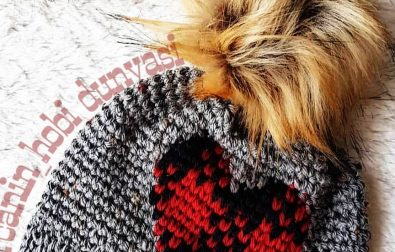 amazing-cute-knitting-beanie-pattern-ideas-and-images-for-2019