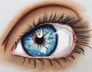 36-awesome-eye-drawing-images-how-to-draw-a-realistic-eye