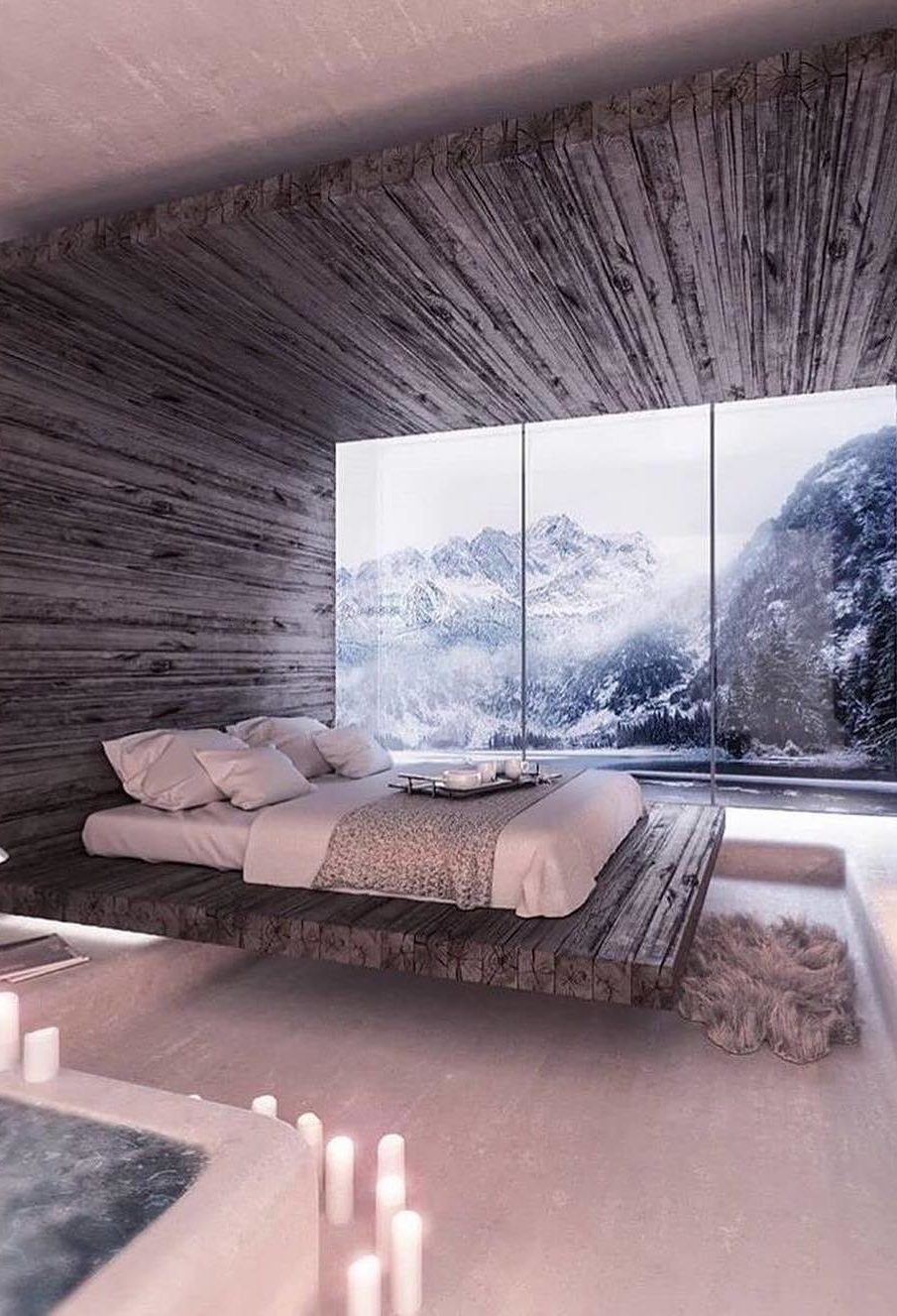 new-33-awesome-bedroom-design-ideas-and-decoration-images-for-2019