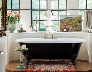 31-stylish-bathroom-design-ideas-and-decoration-images-for-2019