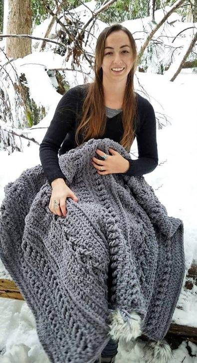 awesome-and-stylish-crochet-blanket-patterns-images-and-ideas-for-2019
