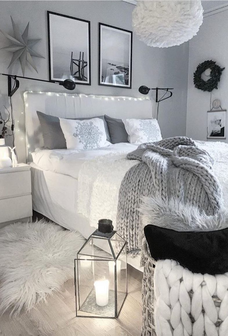 New 33 Awesome BEDROOM Design Ideas and Decoration Images ...