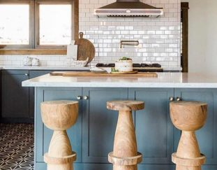37-top-kitchen-trends-design-ideas-and-images-for-2019