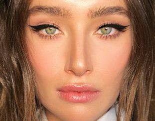 39-best-eyeliner-images-make-applying-eyeliner-so-much-easier-2019