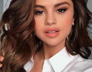 35-stylish-and-beautiful-selena-gomez-pictures-and-images-and-photos-2019