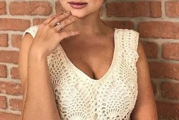 33-cute-and-stylish-crochet-dress-patterns-ideas-for-easy-summer-2019
