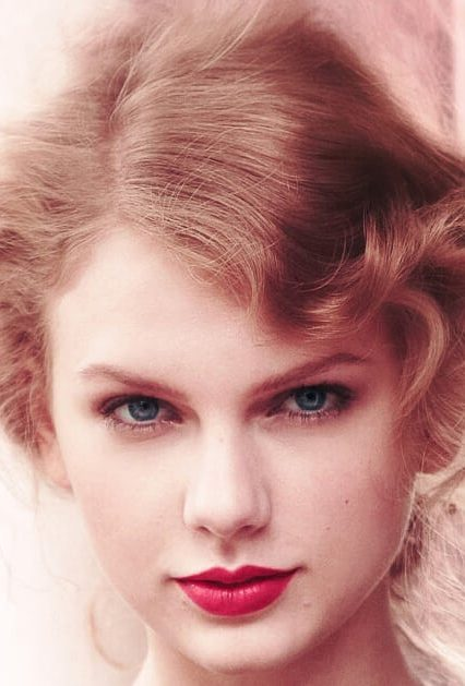 29-most-beauty-singer-taylor-swift-awesome-and-beautiful-images-2019