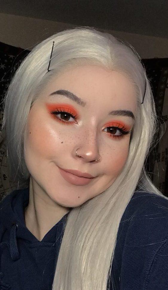 34-glamour-eyeshadow-ideas-and-images-eyeshadow-basics-everyone-should-know
