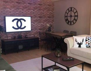 48-most-popular-living-room-design-ideas-for-2019-images