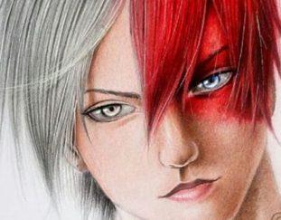 how-to-draw-a-basic-manga-drawing-anime-art-drawing