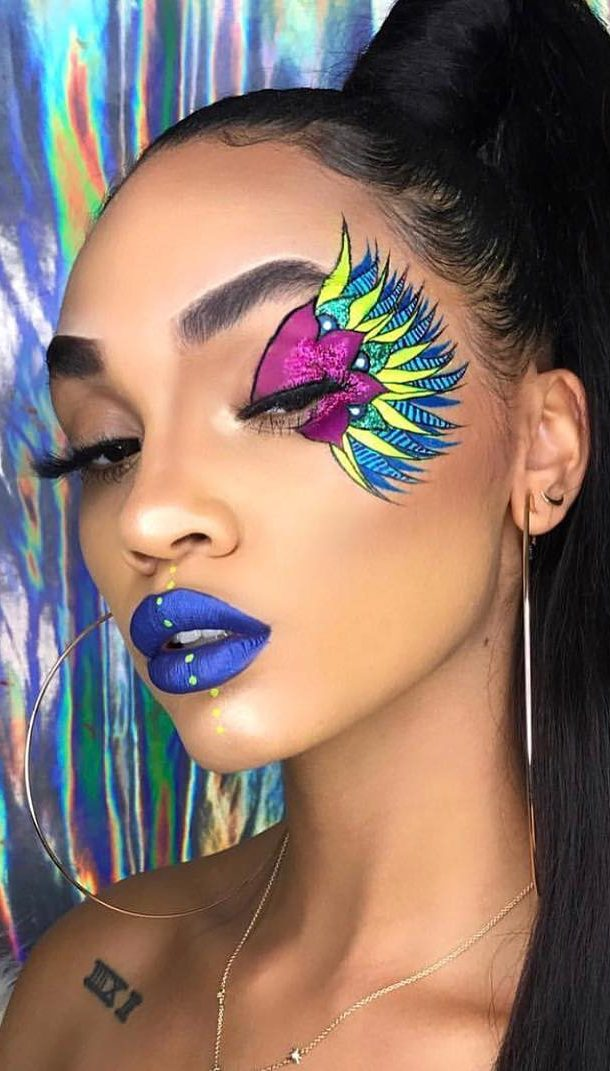 36-newest-and-colorful-eyeshadow-design-ideas-and-images