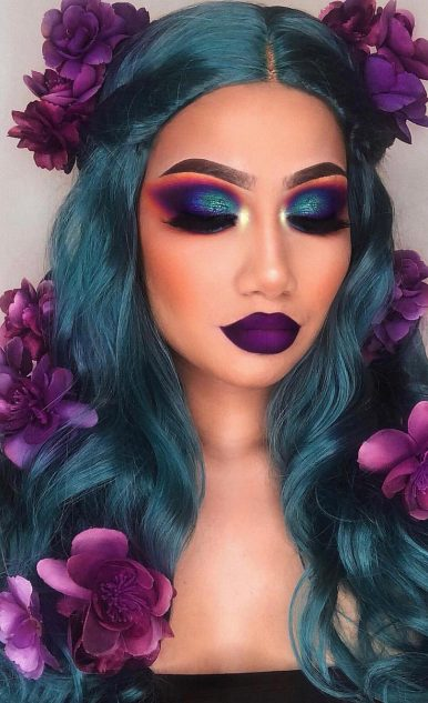 35-fun-colorful-eyeshadow-ideas-for-makeup-lovers