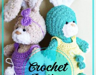 61-best-and-lovely-crochet-amigurumi-patterns-in-2019