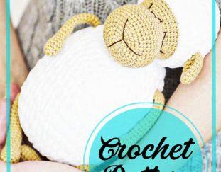 41-cute-and-lovely-amigurumi-doll-crochet-pattern-ideas