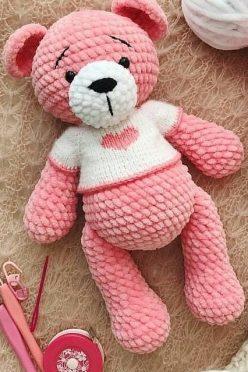 53-new-amigurumi-doll-for-this-year-beauty-handicraft-pattern-ideas