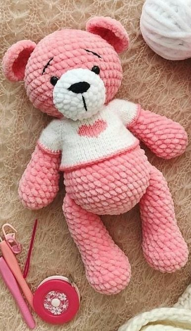 53-new-amigurumi-doll-for-this-year-beauty-handicraft-pattern-ideas