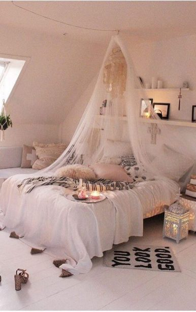 58-new-trend-and-amazing-bedroom-design-and-interior-ideas