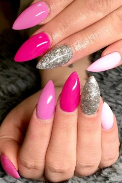 41-fabulous-and-cool-summer-nails-design-ideas-for-this-summer
