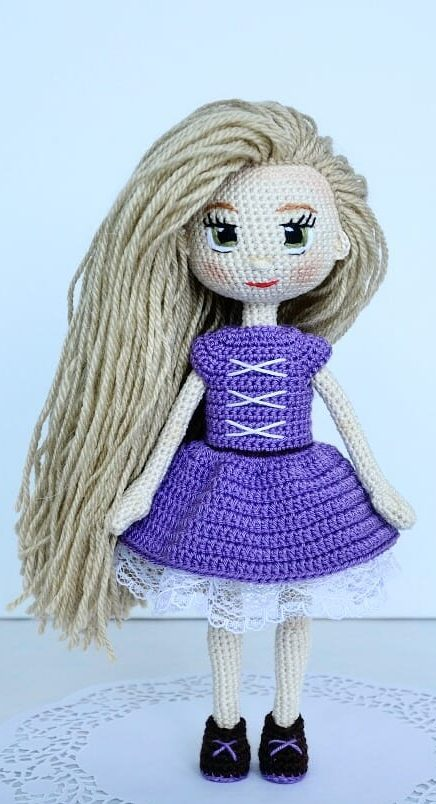 Crochet kitten Amigurumi Doll Soft cat Baby shower Gift idea Boys ... | 804x436