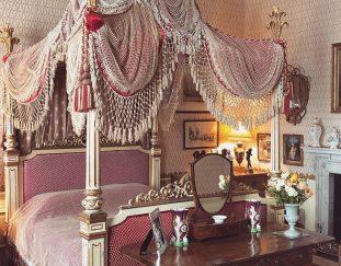 54-modern-and-small-bedroom-interior-design-ideas
