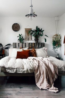 59-modern-and-beauty-bedroom-interiors-trends-and-designs-ideas