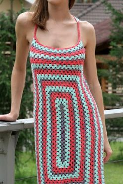55-summer-and-pretty-chic-crochet-dress-pattern-ideas