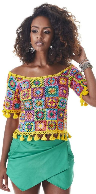 53-new-trend-granny-sqaure-crochet-top-pattern-ideas