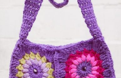 53-awesome-and-cool-crochet-bag-pattern-design-ideas
