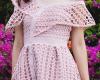 56-new-and-stylish-crochet-dress-pattern-ideas-handicraft-clothes