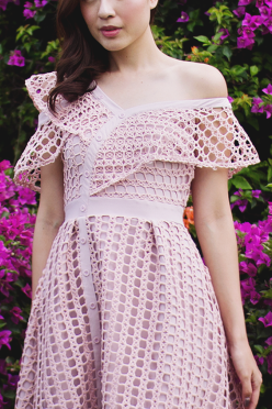 56-new-and-stylish-crochet-dress-pattern-ideas-handicraft-clothes