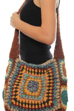 56-awesome-granny-square-crochet-bag-pattern-ideas