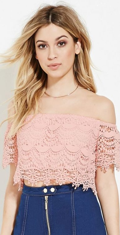 55-most-popular-and-amazing-crochet-top-pattern-ideas-of-2019-and-2020