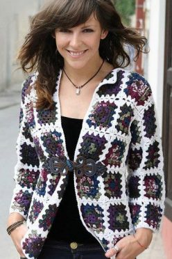 54-stylish-and-modern-crochet-cardigan-pattern-for-women