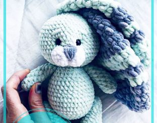 52-new-trend-crochet-amigurumi-pattern-ideas-and-images