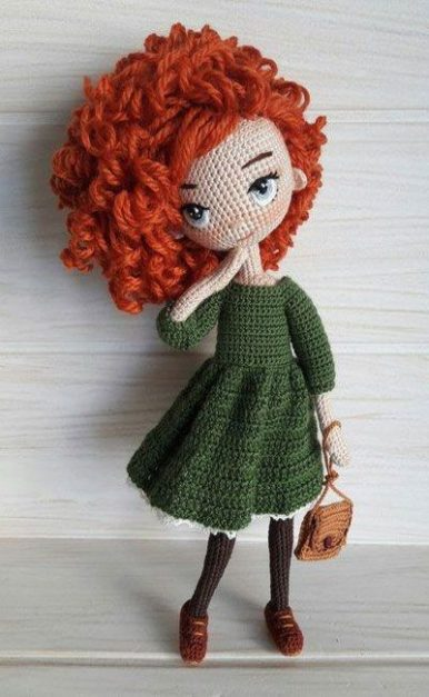 56-handicraft-and-cute-amigurumi-doll-pattern-ideas