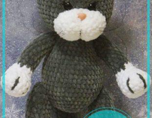 56-handicraft-and-cute-amigurumi-doll-pattern-ideas