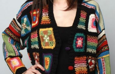 60-granny-square-crochet-cardigan-pattern-ideas-for-summer-or-winter