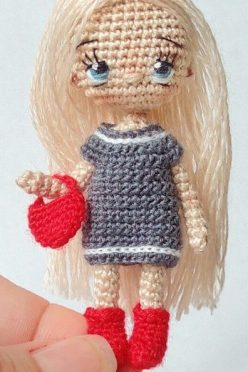 63-cute-and-lovely-amigurumi-doll-hand-crafts-pattern-ideas