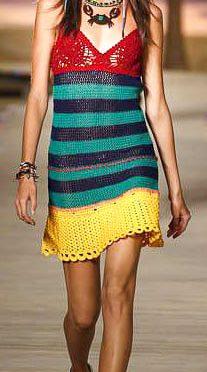 58-new-fashion-crochet-dress-pattern-for-women