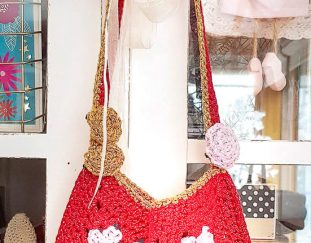 55-new-trend-and-cool-crochet-bag-pattern-ideas-for-ladies