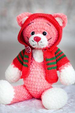 56-cool-anad-new-amigurumi-crochet-pattern-ideas-for-2020