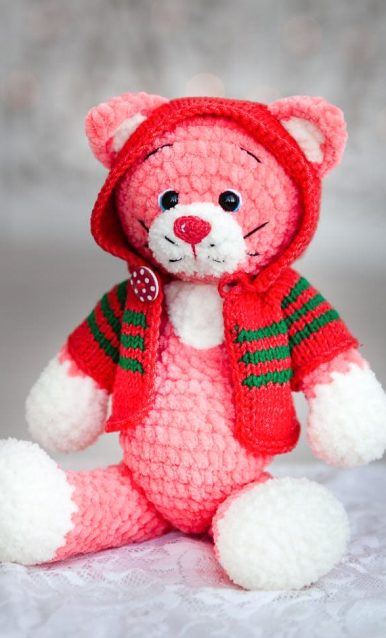 56-cool-anad-new-amigurumi-crochet-pattern-ideas-for-2020