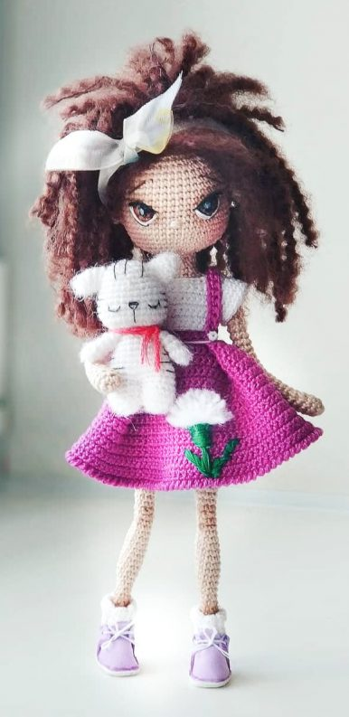 wow-cool-and-amazing-amigurumi-pattern-design-ideas
