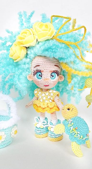 58-cool-and-cute-amigurumi-pattern-crochet-designs