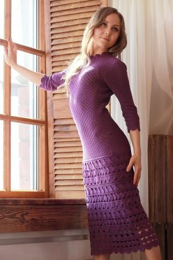 58-new-fashion-crochet-dress-pattern-for-women