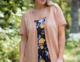56-new-design-and-awesome-crochet-cardigan-pattern-ideas