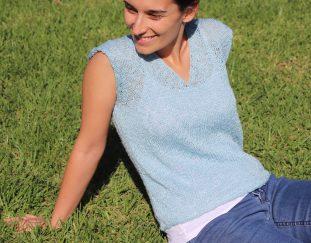 53-new-trend-granny-sqaure-crochet-top-pattern-ideas