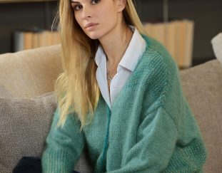 54-stylish-and-modern-crochet-cardigan-pattern-for-women